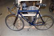 Trek 5500 OCLV 120 Carbon Road Bike 56cm